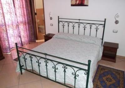 Bed And Breakfast Il Mirto e La Rosa